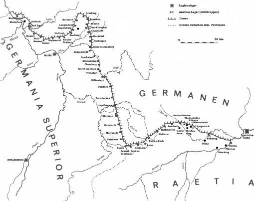 Www Die Roemer Online De Das Forum Rund Um Die Römer